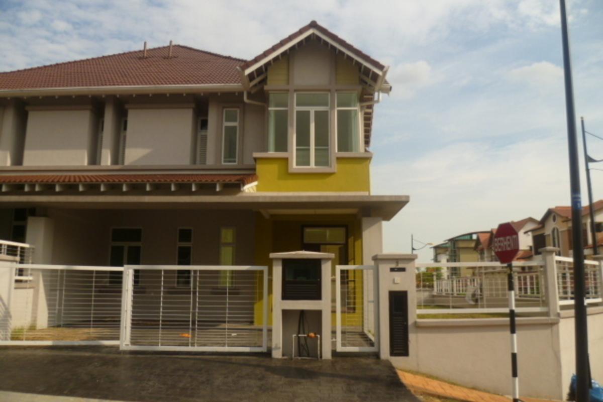 Subang Alam Photo Gallery 4