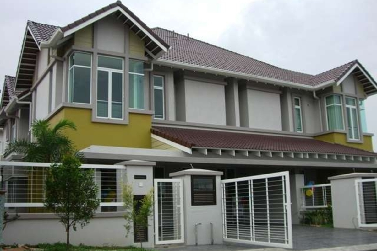 Subang Alam Photo Gallery 7