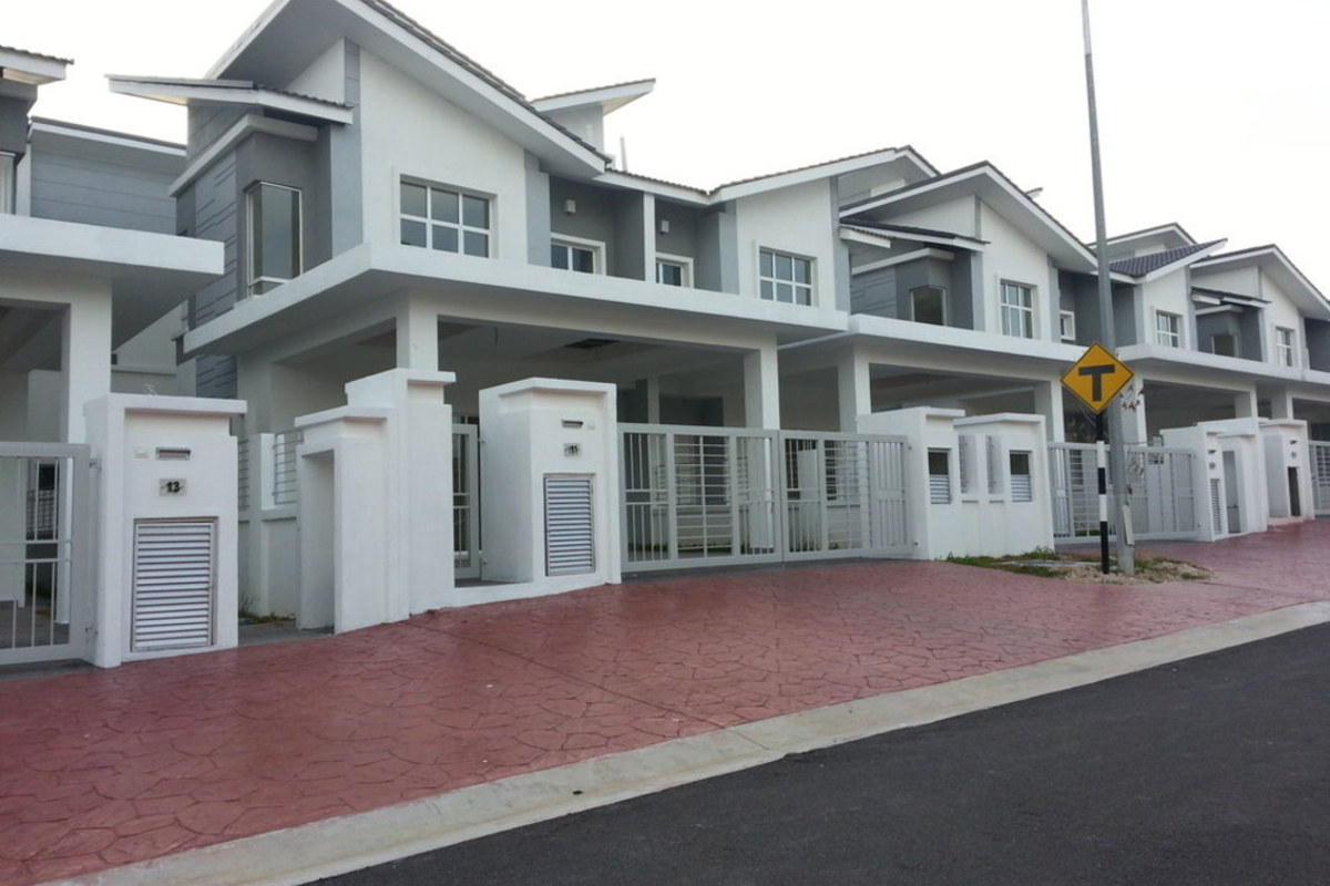 D'Kayangan Photo Gallery 2