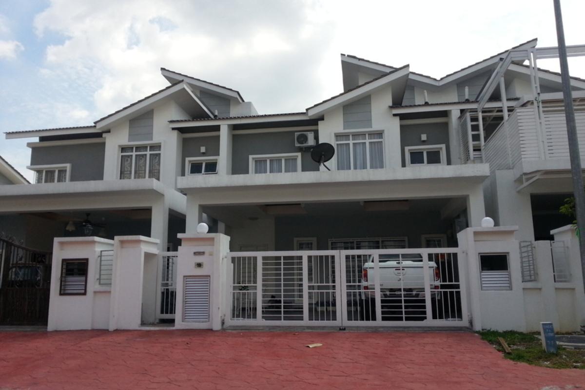 D'Kayangan Photo Gallery 4