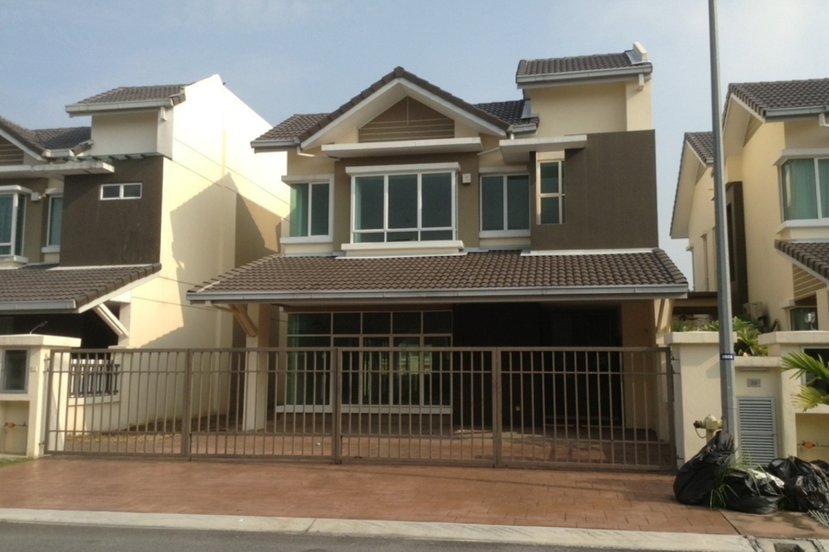 D'Kayangan Photo Gallery 5