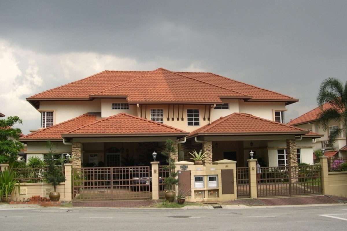 Damai Kasih Photo Gallery 2