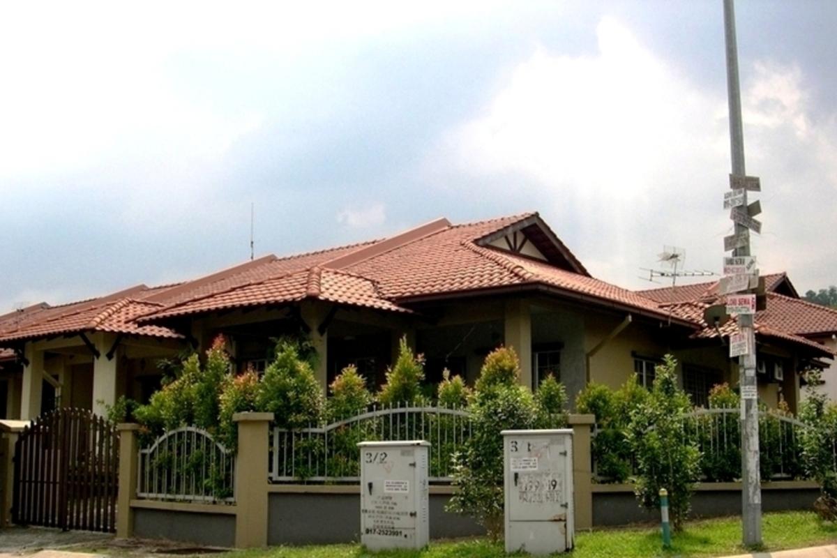 Damai Murni Photo Gallery 2