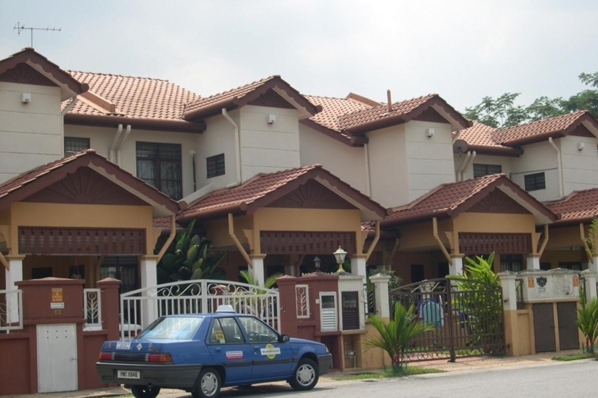 Damai Puspa Photo Gallery 1