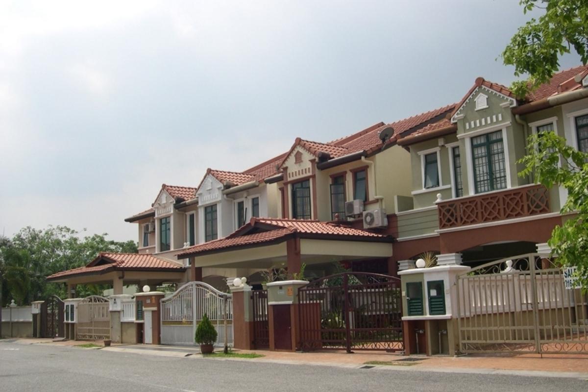Damai Puspa Photo Gallery 3