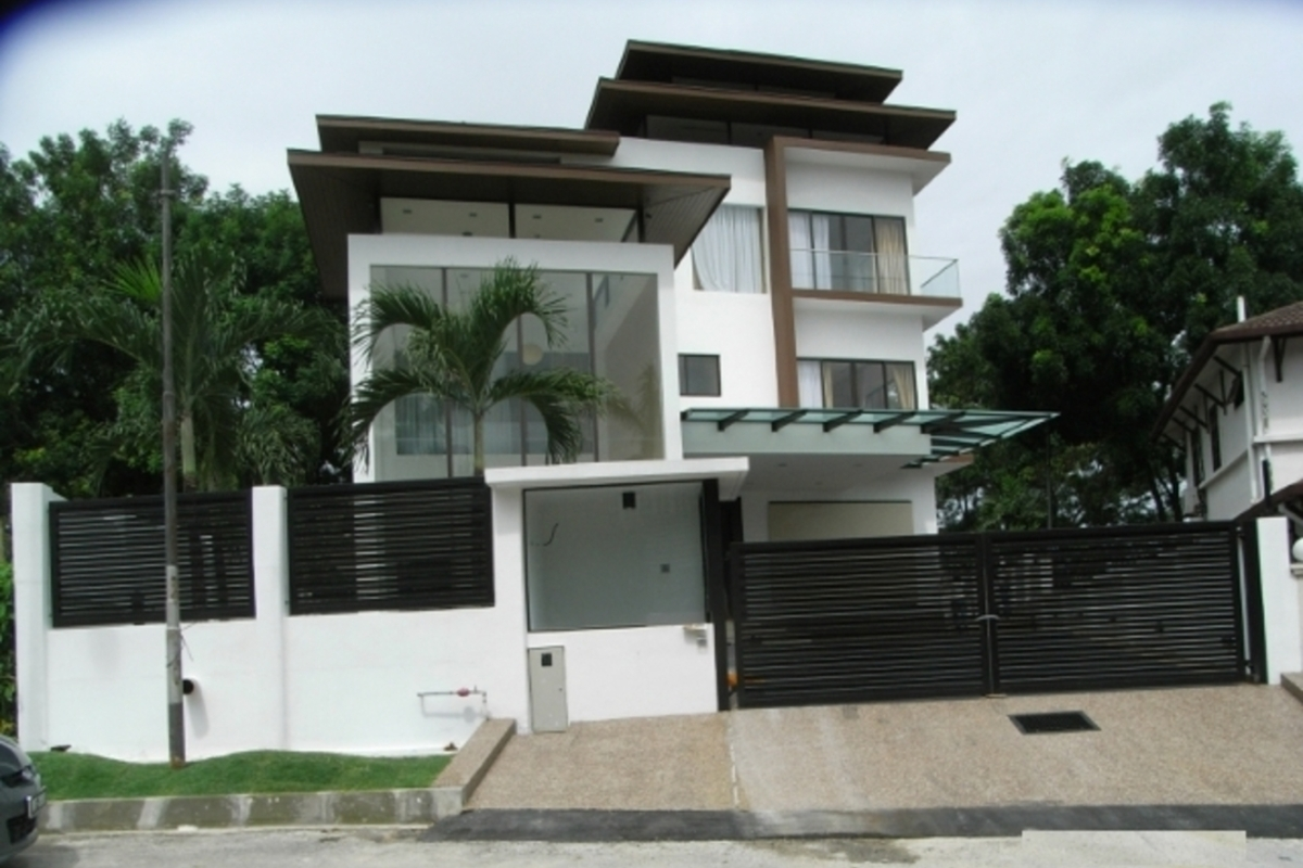 Medan Damansara Photo Gallery 1