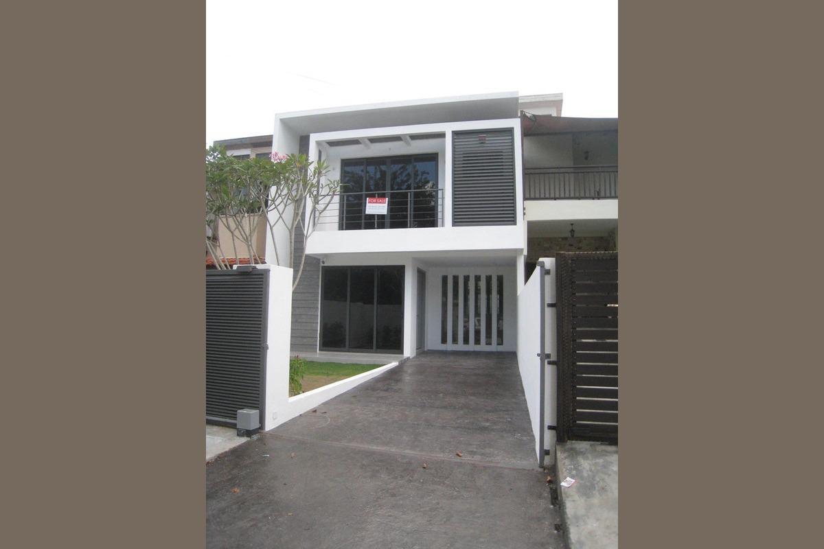 Medan Damansara Photo Gallery 3