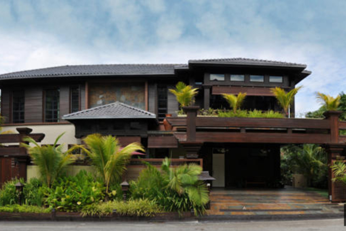 Medan Damansara Photo Gallery 6