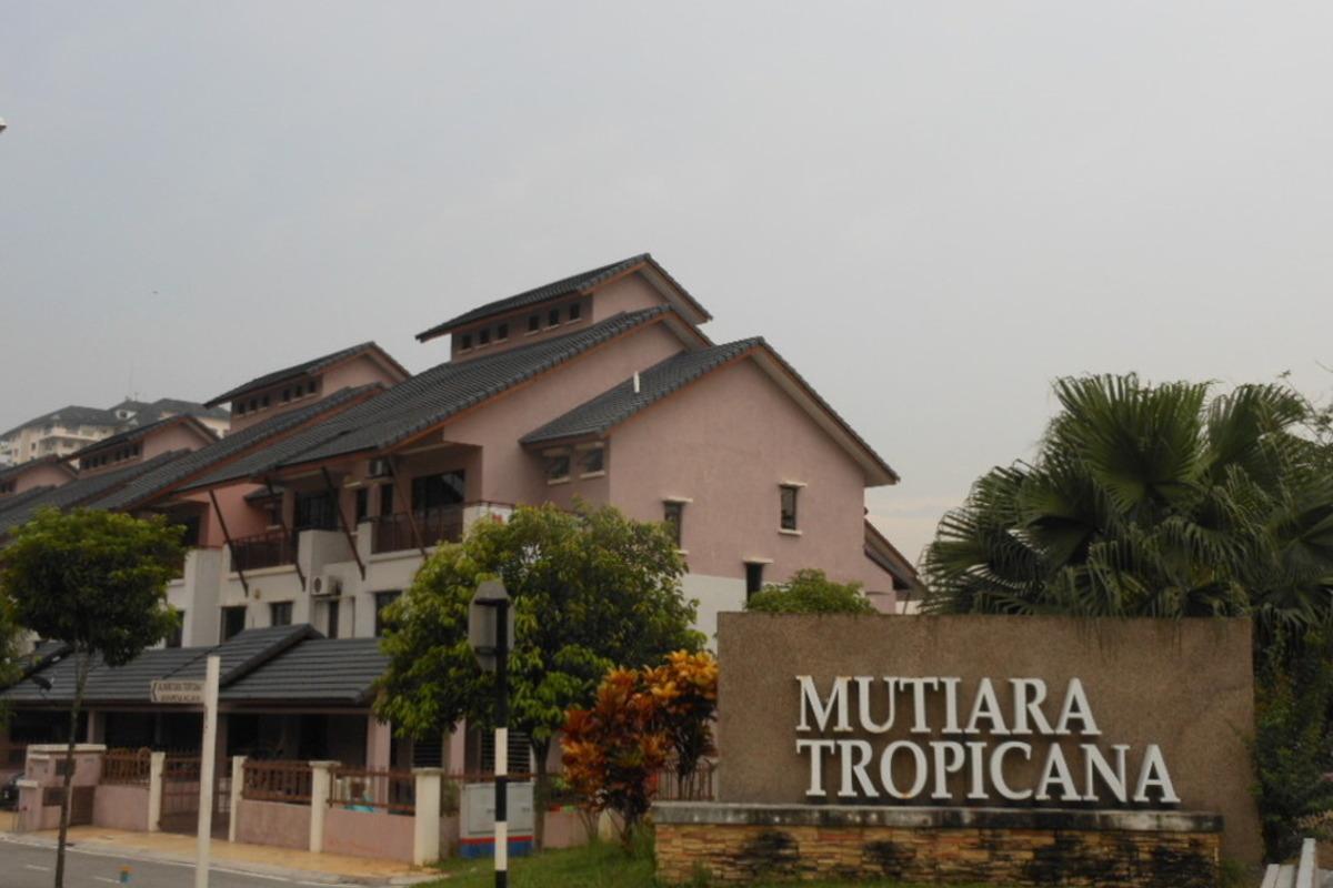 Mutiara Tropicana Photo Gallery 0