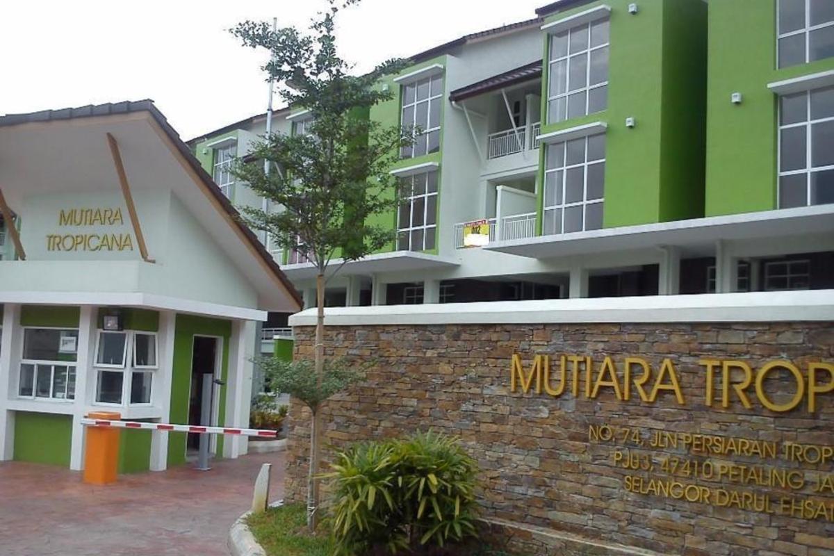 Mutiara Tropicana Photo Gallery 1