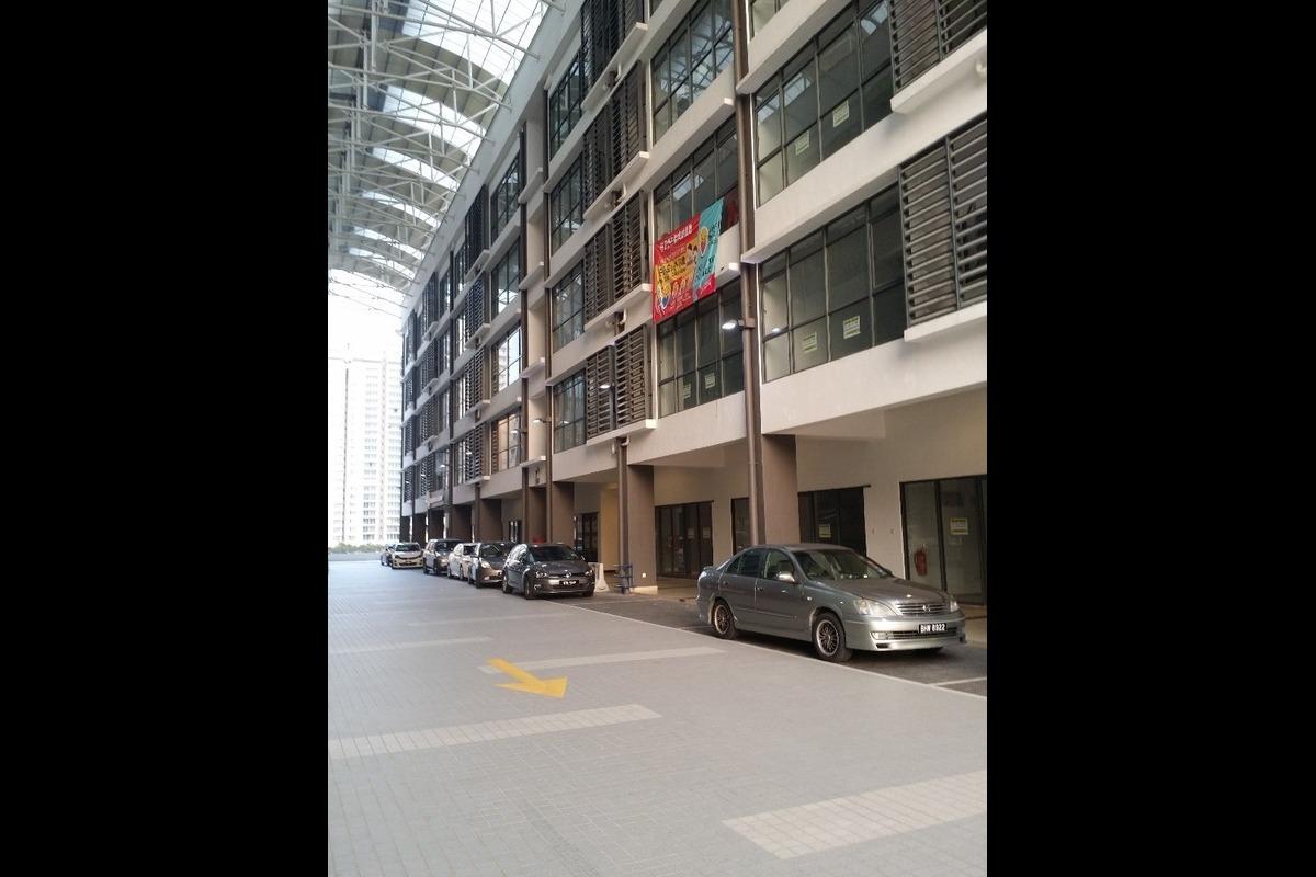 Seri Gembira Avenue Photo Gallery 6