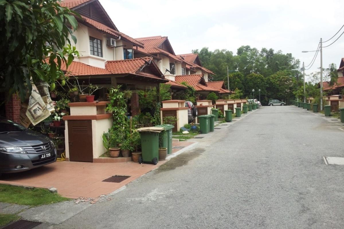 Desa Damai Photo Gallery 2