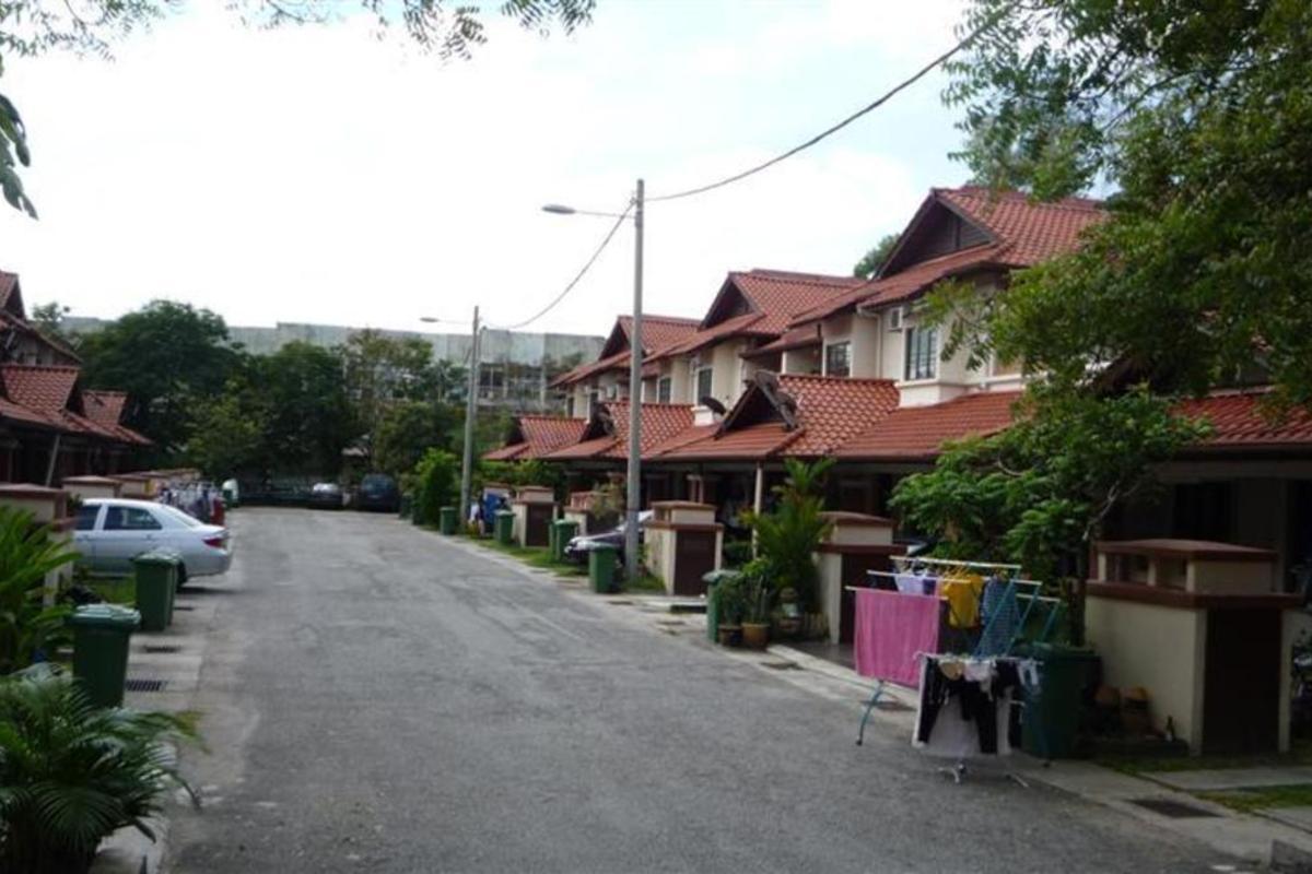 Desa Damai Photo Gallery 4