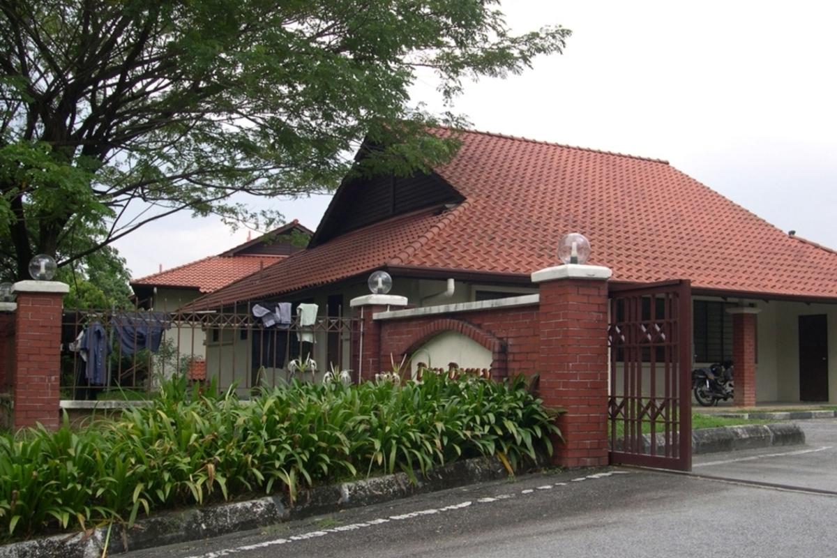 Desa Damai Photo Gallery 5