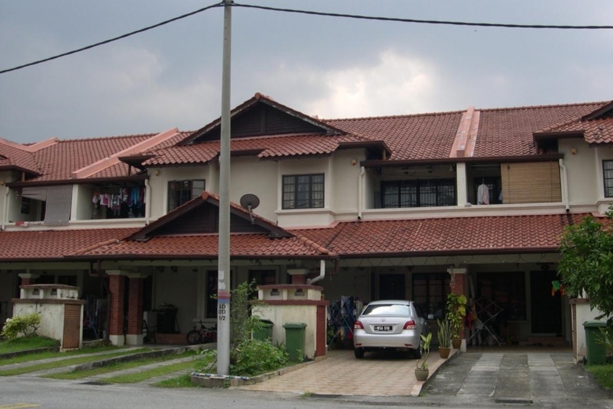 Desa Damai Photo Gallery 6