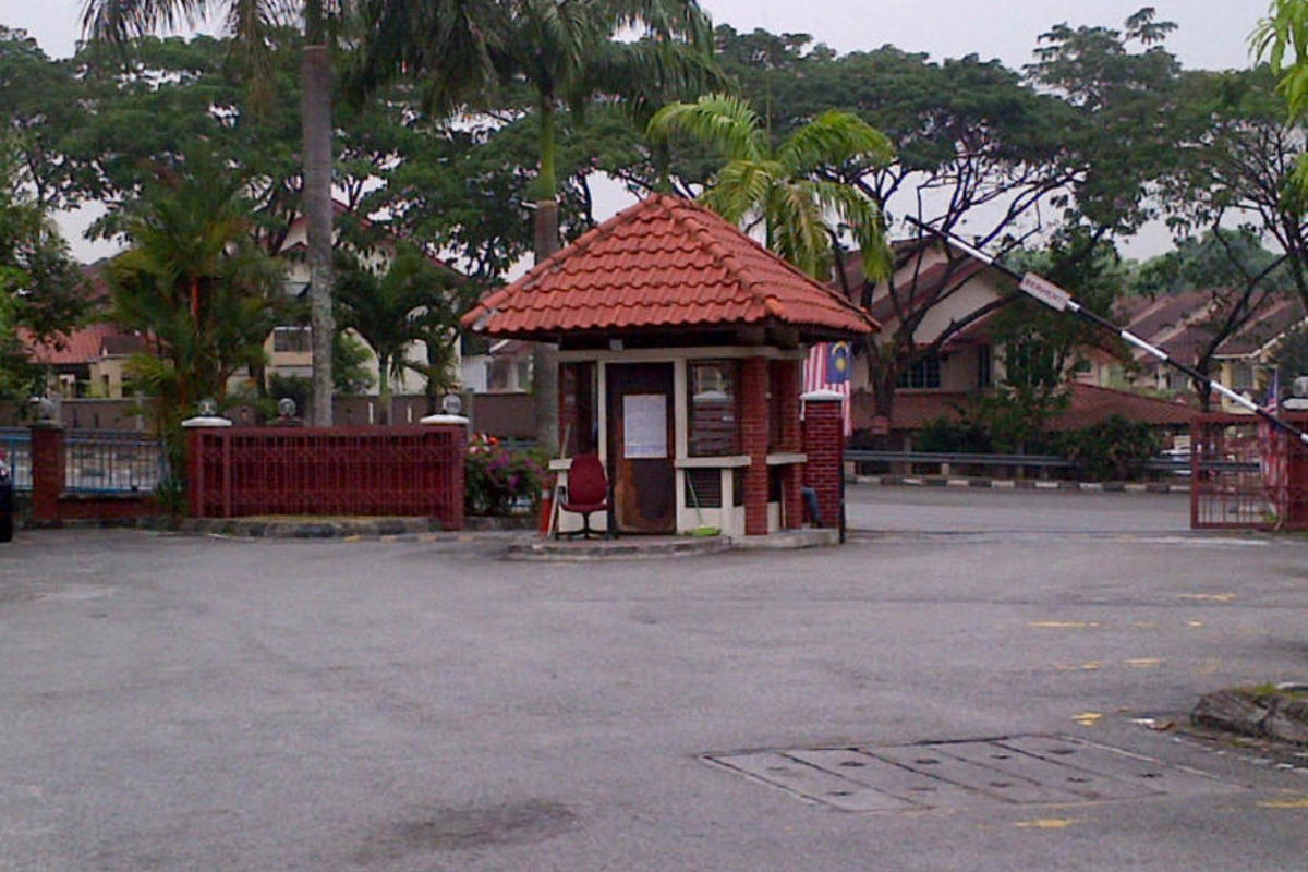 Desa Damai Photo Gallery 1
