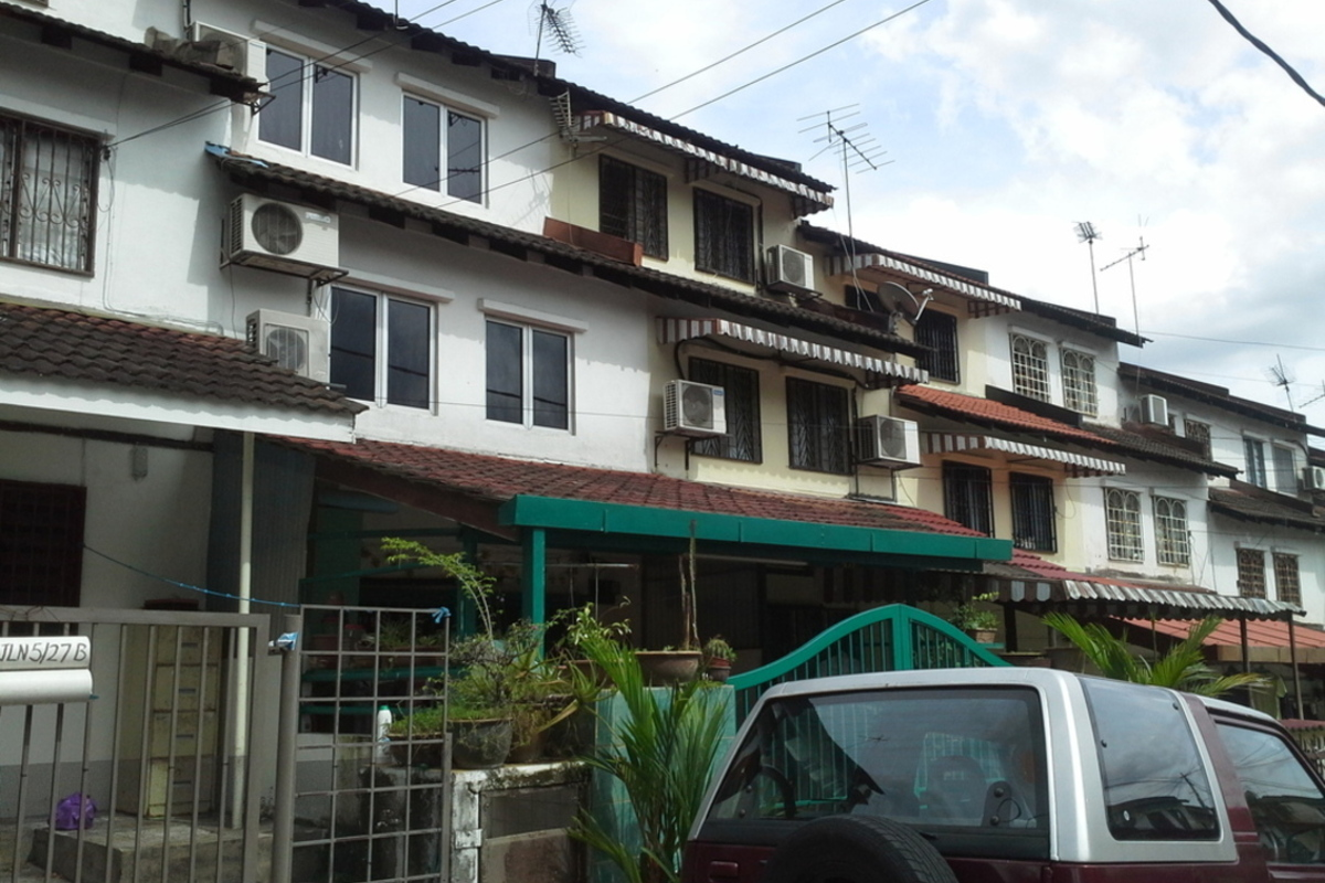 Desa Setapak Photo Gallery 0