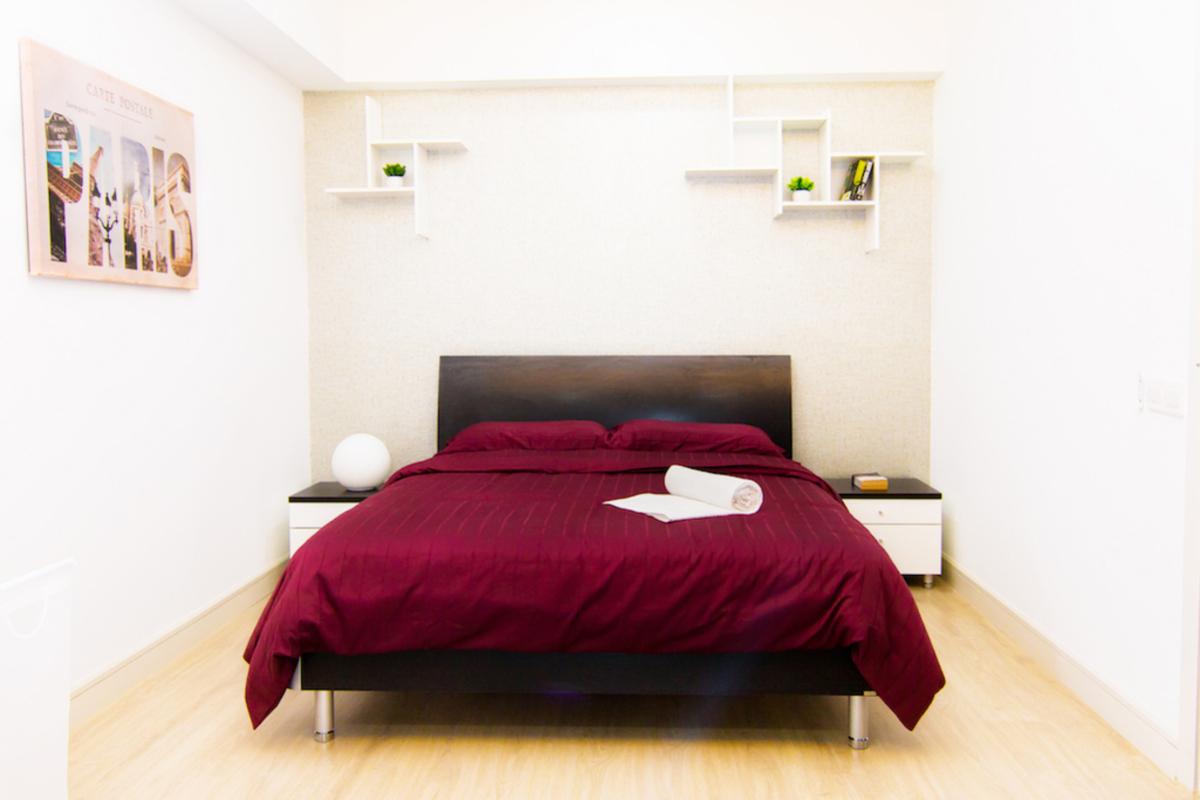 Royalle Condominium Photo Gallery 21