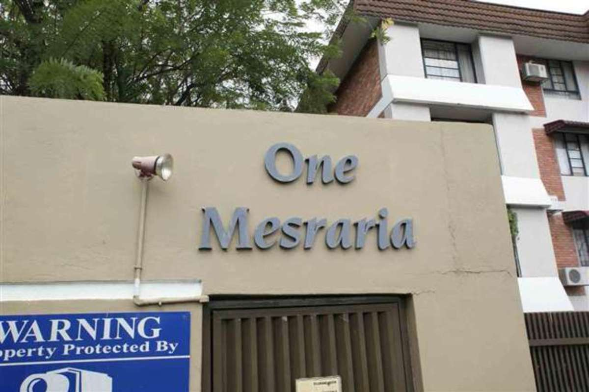 One Mesraria Photo Gallery 1