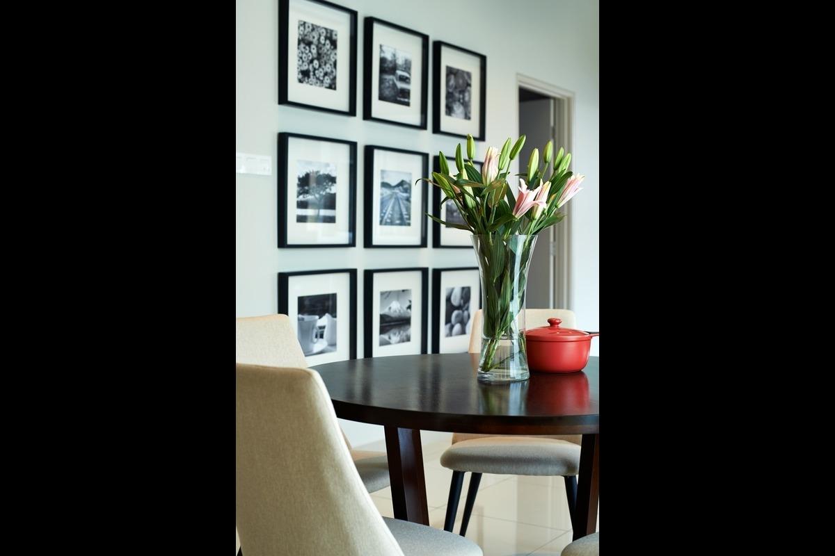 Ixora Residences Photo Gallery 17