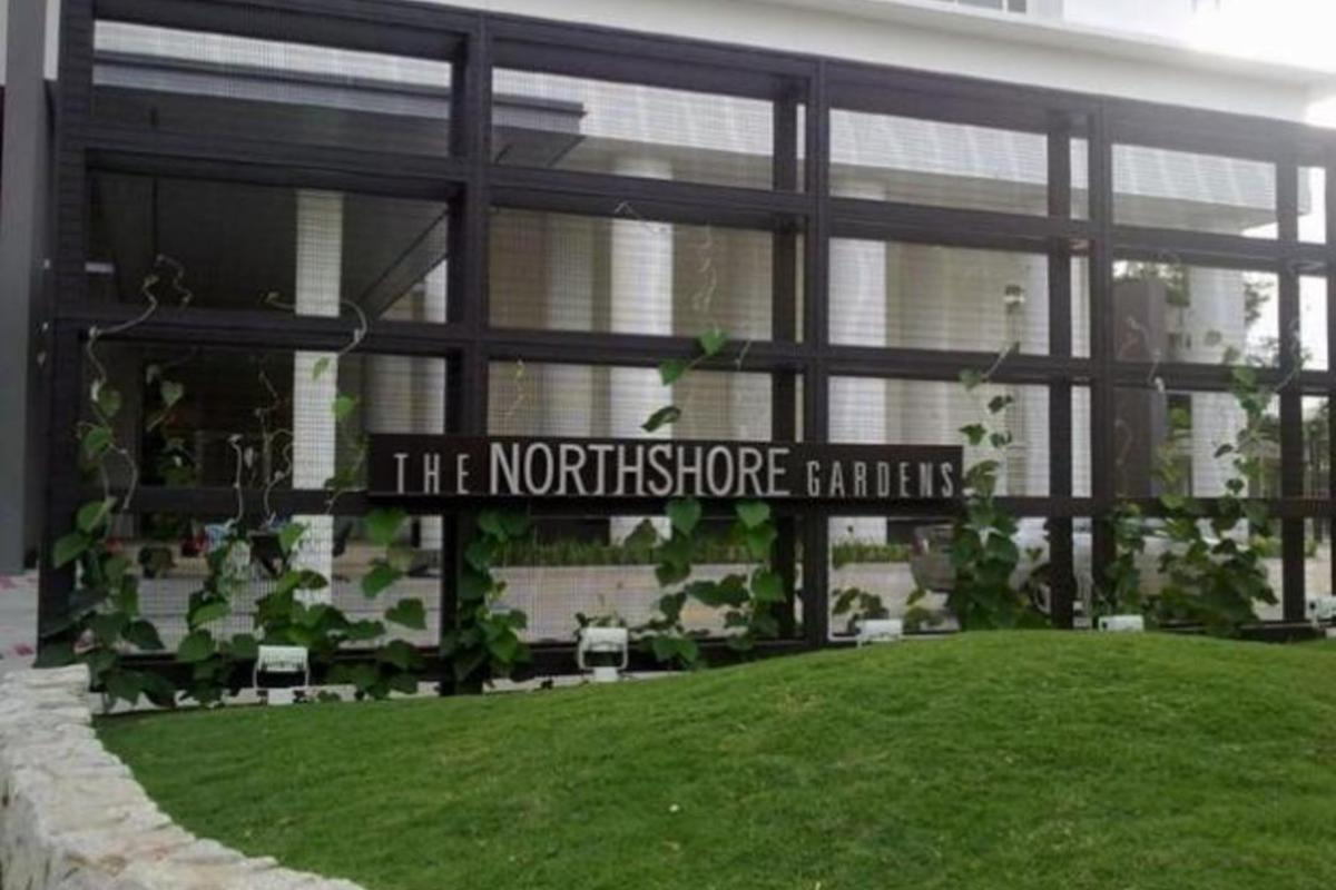 The Northshore Gardens Photo Gallery 0