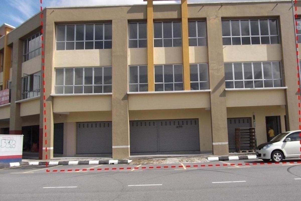 Bandar Puteri Klang Photo Gallery 0