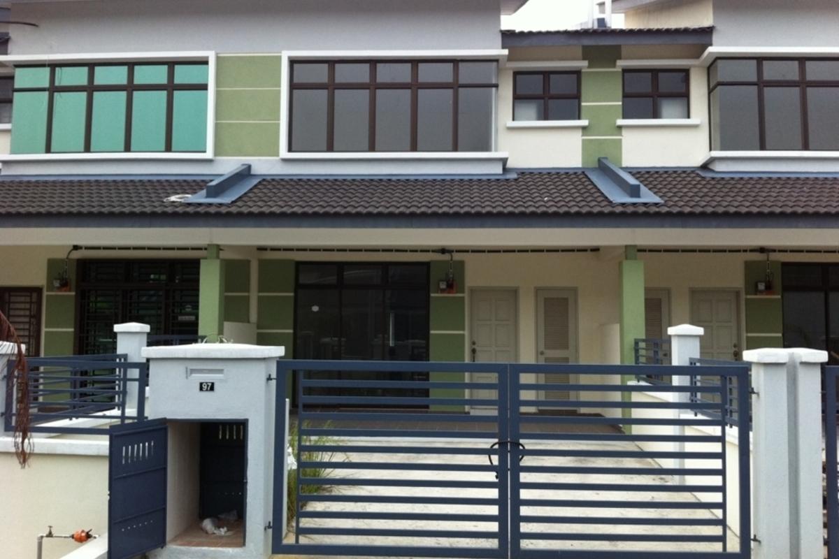 Bandar Puteri Klang Photo Gallery 6