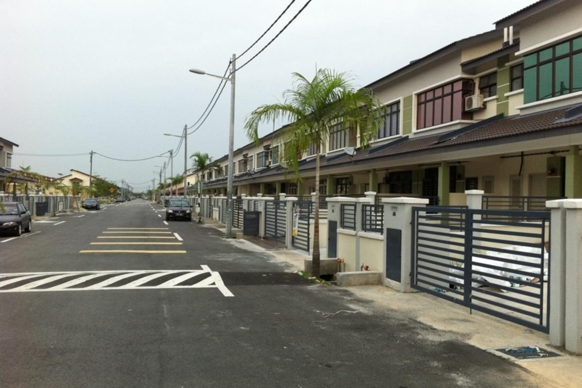 Bandar Puteri Klang Photo Gallery 3