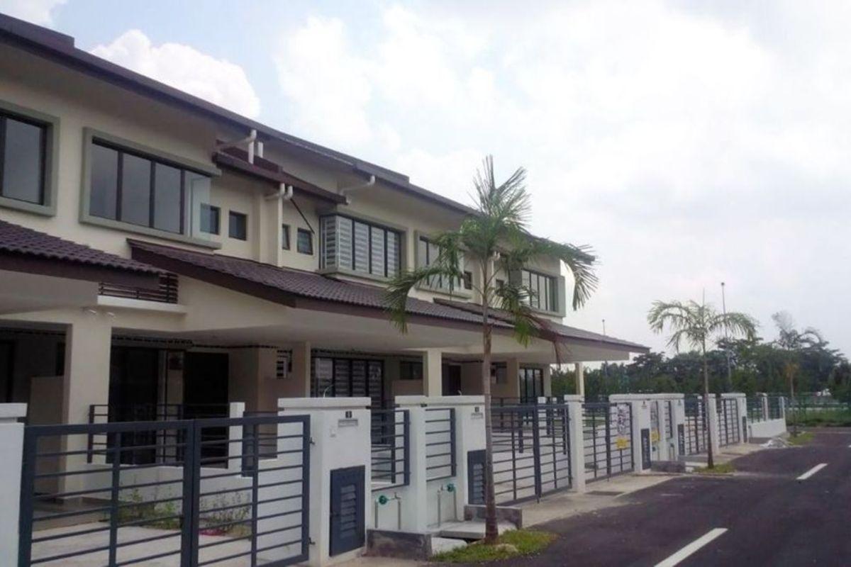 Bandar Puteri Klang Photo Gallery 8