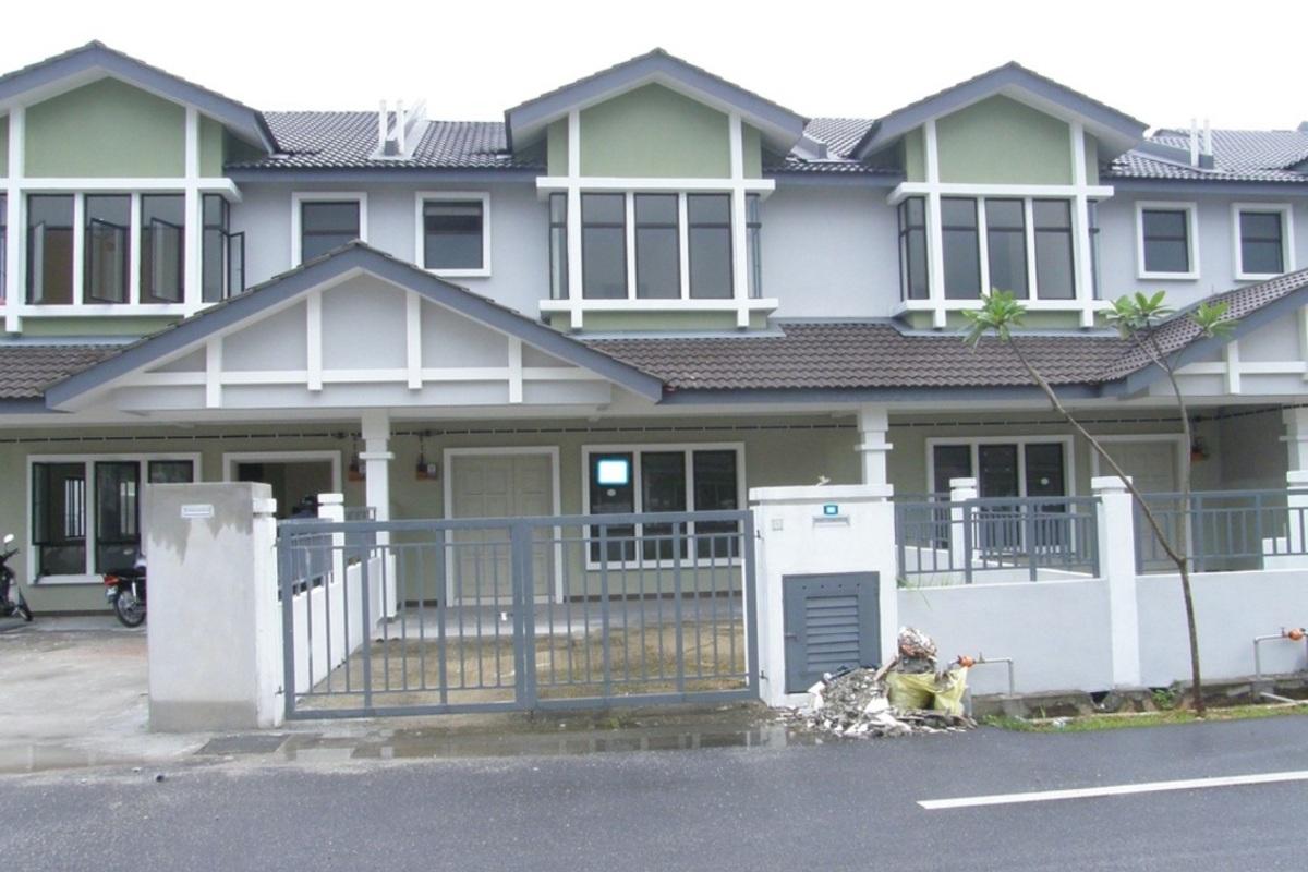 Bandar Puteri Klang Photo Gallery 9