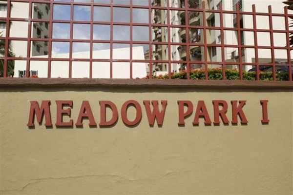 Meadow Park 1's cover picture