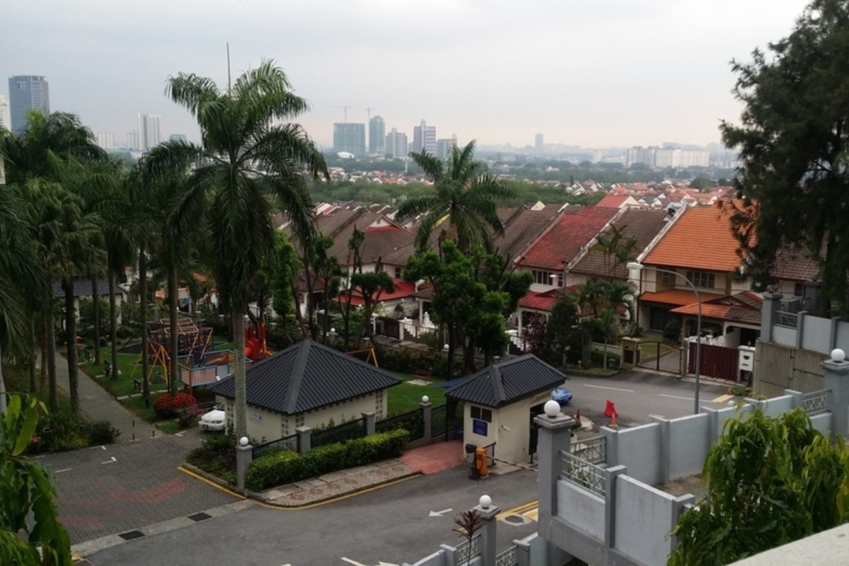 Pinggiran Kiara Photo Gallery 0