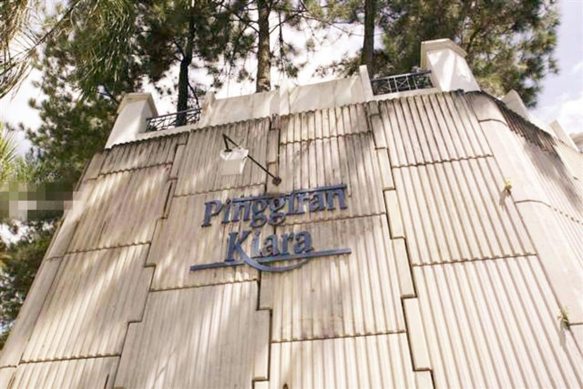 Pinggiran Kiara Photo Gallery 2