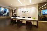 Cover picture of Nova Saujana