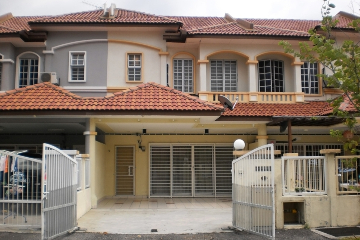 Mutiara Puchong Photo Gallery 9