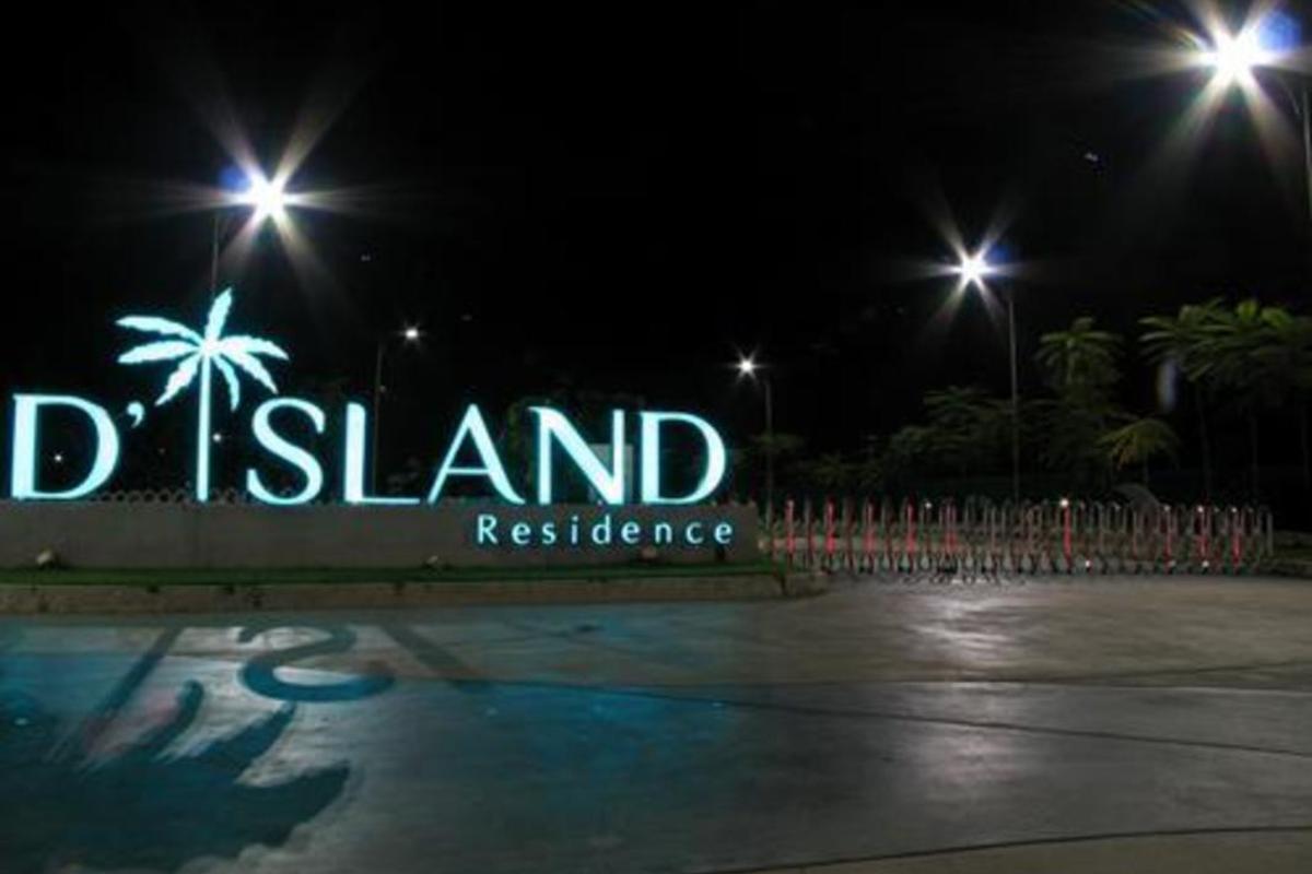 D'Island Photo Gallery 0