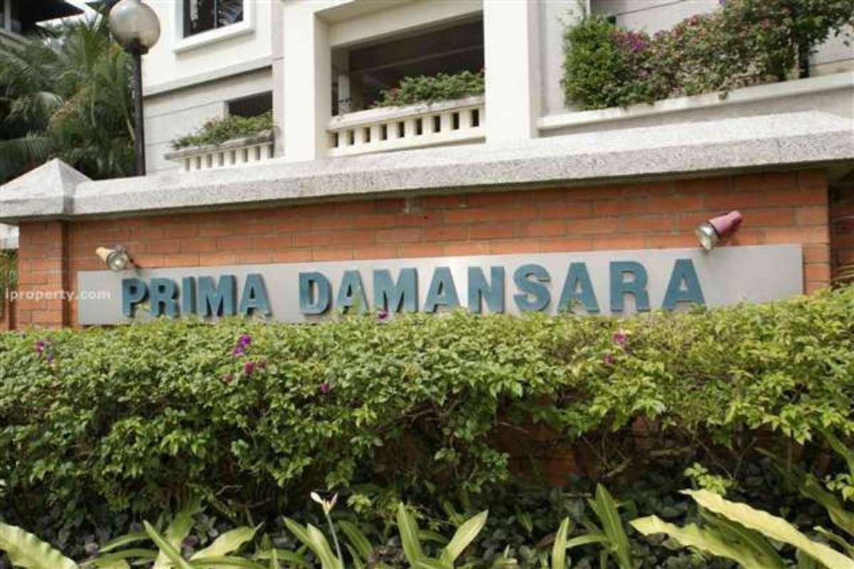 Prima Damansara Photo Gallery 0