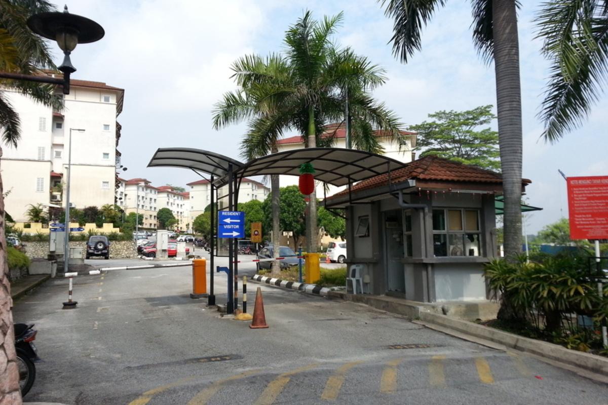 Prima Damansara Photo Gallery 1
