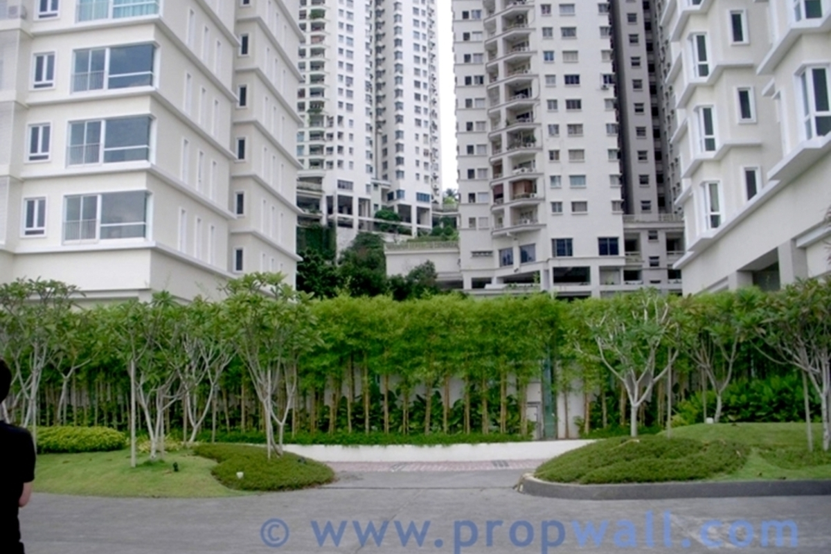 The Park Residences Photo Gallery 4