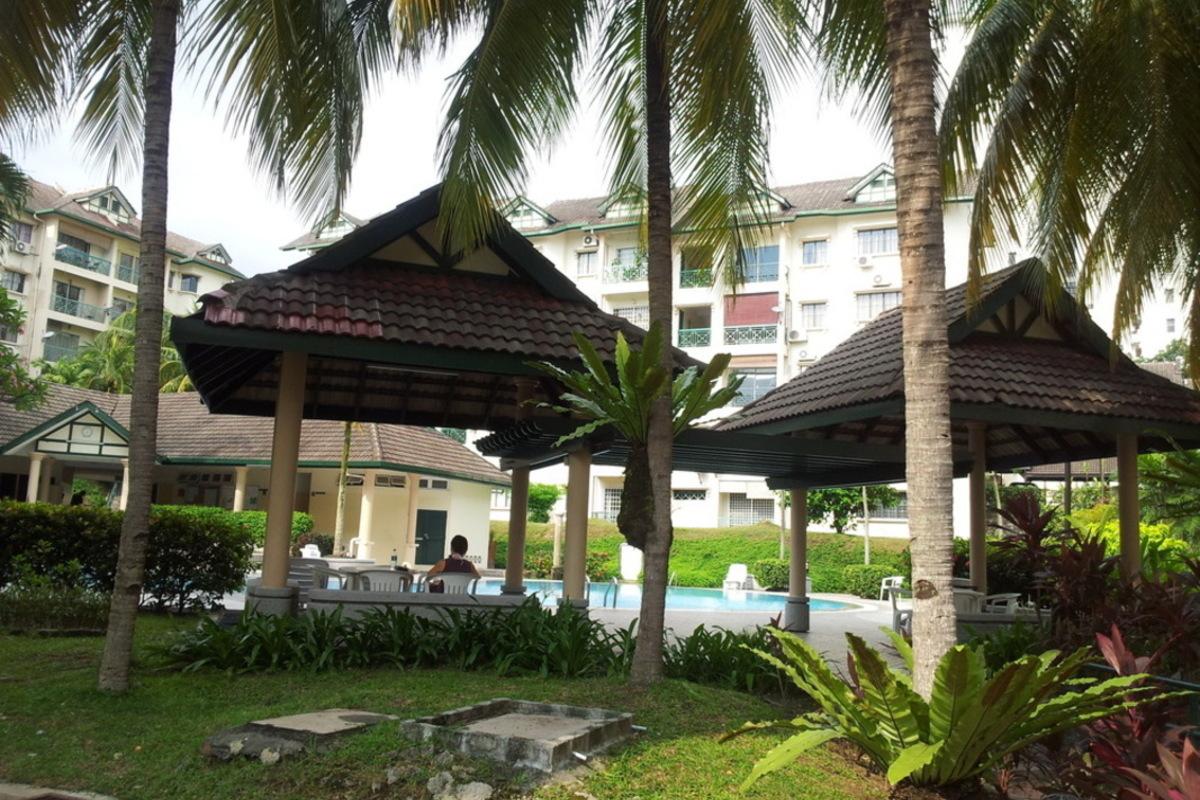 Tiara Damansara Photo Gallery 5
