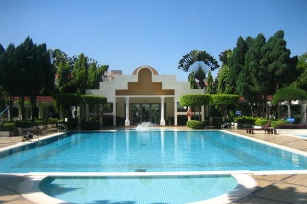 Tivoli Villas Photo Gallery 2
