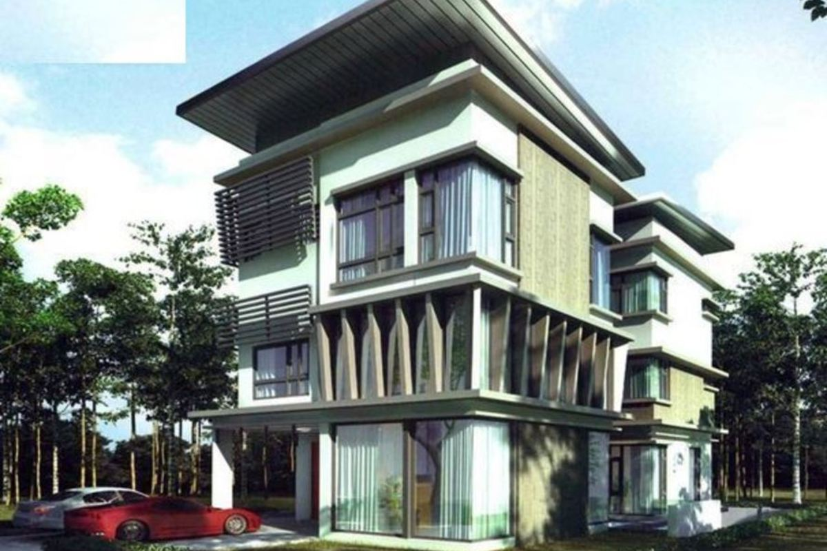 Residence 33 Photo Gallery 2