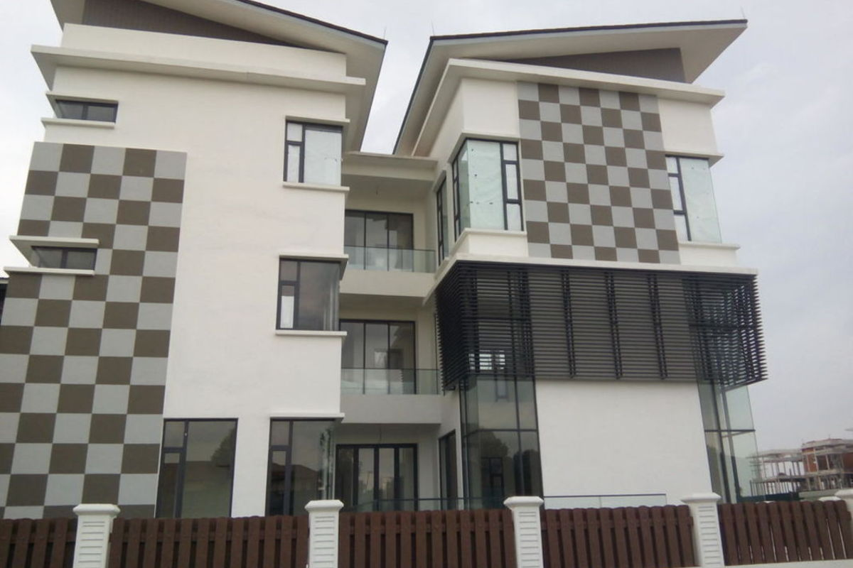 Residence 33 Photo Gallery 3