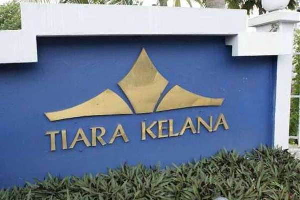 Tiara Kelana's cover picture