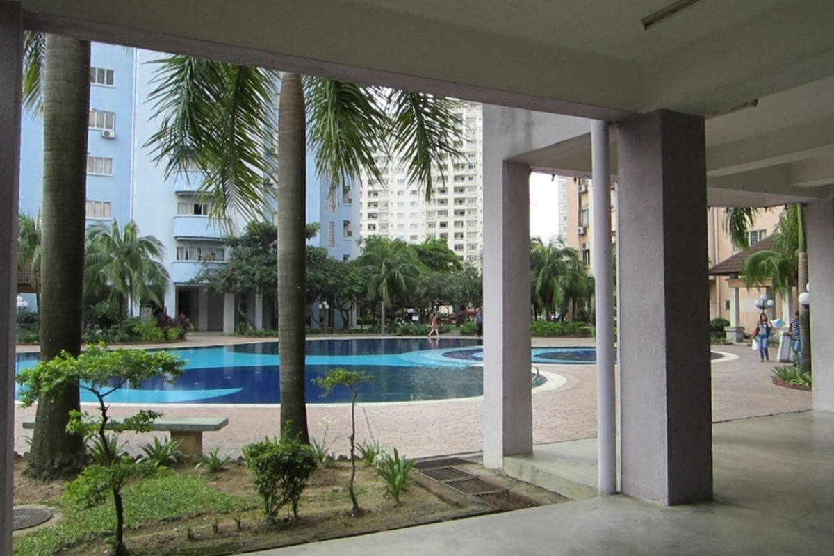 Ridzuan Condominium Photo Gallery 2