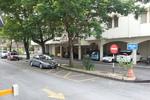 Cover picture of Putri Apartment