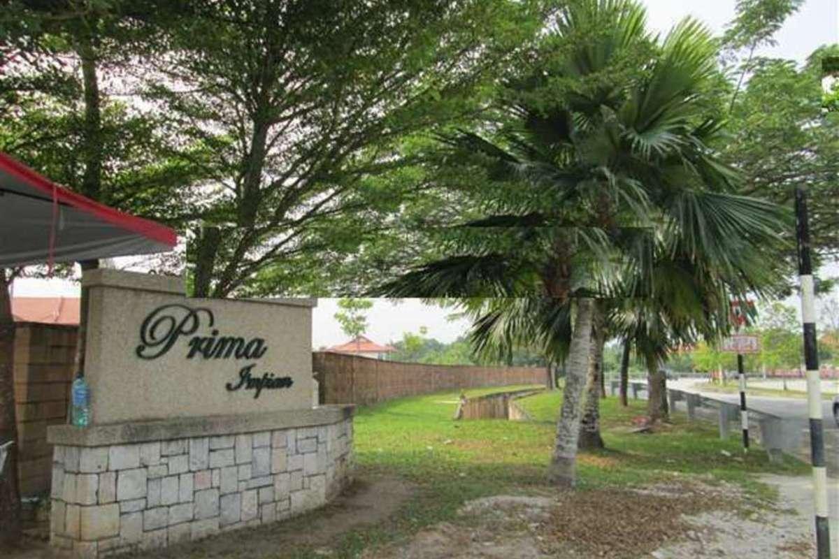 Prima Impian Photo Gallery 0