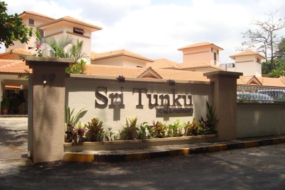 Sri Bukit Tunku Photo Gallery 0