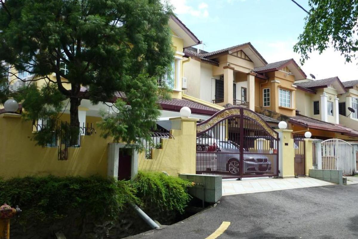 Taman Wawasan Photo Gallery 3