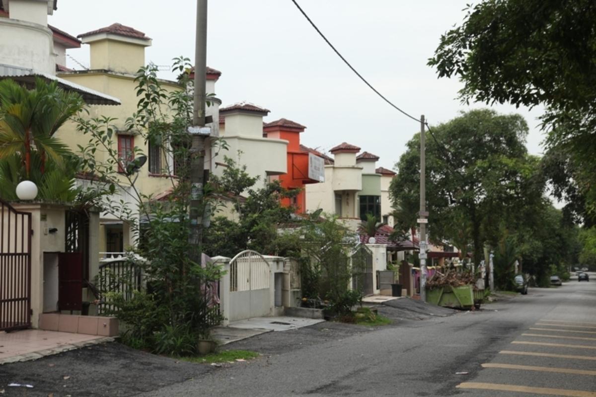 Taman Wawasan Photo Gallery 5